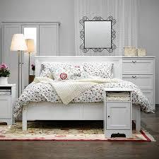 bed linen interesting queen bed sets ikea bedroom sets queen bed