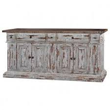 french country chic and distressed wood collection u2013 custom