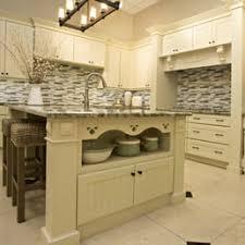 kitchen cabinets van nuys kuick kitchen cabinets 17 photos cabinetry 6314 sepulveda blvd