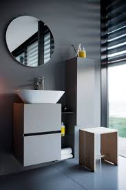 Modern Contemporary Bathrooms by 23 Best Saphirkeramik Images On Pinterest Bathrooms Switzerland