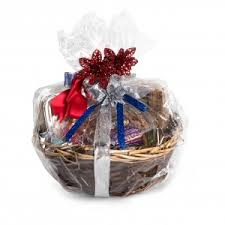 cookie gift basket create a personalized gift with our custom cookie gift baskets