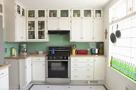 Small White Kitchens Designs by Small Kitchen Design Picture Gallery