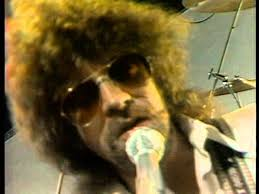 youtube music electric light orchestra top 5 song lyrics don t bring down electric light orchestra axs