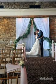 wedding backdrop stand rental looking to drape your event or add a scenic backdrop quest drape