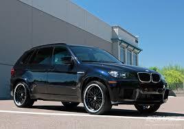 bmw x5 rims black x5 aftermarket wheels