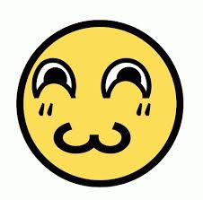 Smiley Meme - awesome smiley face meme smiley best of the funny meme