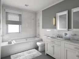Subway Tile Ideas For Bathroom by Download Subway Tile Bathroom Ideas Gurdjieffouspensky Com
