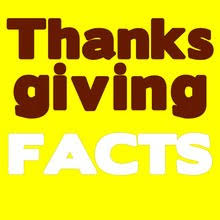 thanksgiving facts 2 thanksgiving stories for preschoolers