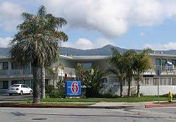 Motel 6 We Ll Leave The Light On For You Motel 6 Wikipedia