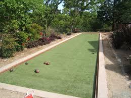 Sloping Backyard Ideas Sloped Backyard Ideas Landscape Traditional With California San