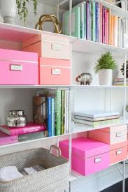 Organizing Your Home Office by How To Turn Any Space Into A Dream Craft Room Hgtv U0027s Decorating
