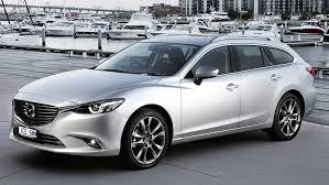 mazda car price in australia 2015 mazda 6 new car sales price car news carsguide