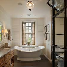 farmhouse bathrooms ideas farmhouse bathroom design ideas