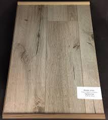 hardwood flooring squarefoot flooring carpets tiles 15mm