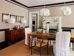 mirror ideas for your dining room shine mirrors australia