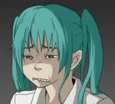 Excalibur Meme - image 69019 excalibur face know your meme