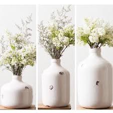 The Flower Vase Best 25 Farmhouse Vases Ideas On Pinterest Farmhouse Kids