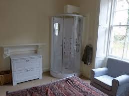 One Bedroom Edinburgh Edinburgh Festival Let One Bedroom Flat In Fantastic Location