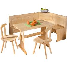 Banc D Angle De Cuisine by Table De Cuisine Avec Banc D Angle Befrdesign Co