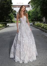 justin bridal and justin bridal justin 10547