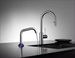 kitchen room delta victorian kitchen faucet high end kitchen