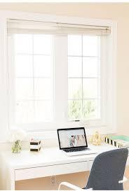 homesense home decor best 25 homesense ideas on pinterest apartment bedroom decor