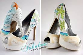 wedding gift destination wedding wedding shoes destination wedding personalized shoes