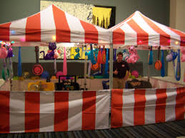 tent rentals raleigh nc carnival tent raleigh nc carnival attractions durham
