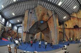 rockwerx inc climbing wall professionals custom rock
