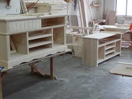 Wohnzimmerm El Fabrikverkauf Amd Massivholzmöbel Blog Aus Der Welt Massiver Möbel Naturholz