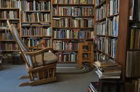 Good Reading Chair Reading Chair Gumtree Arm Chair Reading Chair Comfyreading Chair