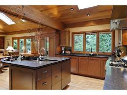 Kitchen Design Seattle Best 25 Kitchen Designs Photo Gallery Ideas On Pinterest Large