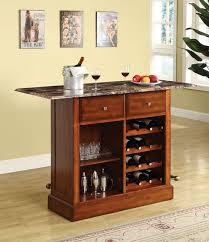 Kitchen Bar Table With Storage Kitchen Bar Table Kitchen Island Marble Top Bar Table Kitchen