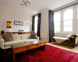 Cheap Area Rugs For Living Room Rugs Red Rugs For Living Room Yylc Co