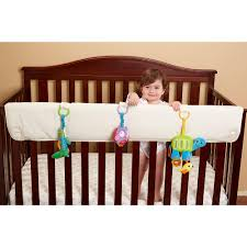 Regalo Convertible Crib Rail Popular Side Rails For Toddler Bed Side Rails For Toddler Bed
