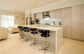 J  C Cabinets Cabinet Makers Brisbane Kitchens - Kitchen cabinets brisbane