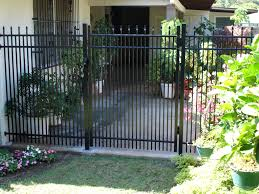 hawaii fence project gallery oahu hawaii allied security fence
