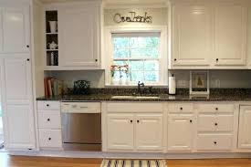 ideas for galley kitchen makeover galley kitchen makeovers with small galley kitchen small galley