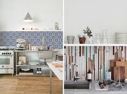 Wallpaper Kitchen Backsplash Ideas Kitchen Backsplash Wallpaper Cabinet Backsplash