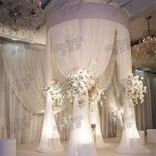 pipe and drape wedding backdrop pipe and drape for wedding backdrop pipe and drape for
