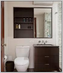 nutone medicine cabinets home depot nutone medicine cabinets home depot home design ideas