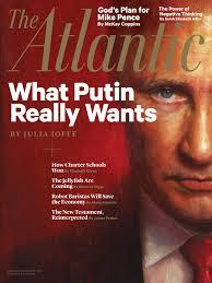 january february 2018 issue the atlantic