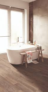 Is Laminate Flooring Suitable For Bathrooms 83 Best Living Rooms Images On Pinterest Planks Home And For