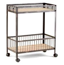 20 best kitchen trolleys u2013 carts decoholic