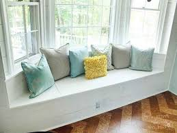 The Best Windows Inspiration Bay Window Benches 8 Best 25 Bay Window Benches Ideas On