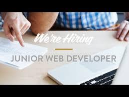Web Developer Resume How To Write A Junior Software Developer Resume Mgtow Youtube