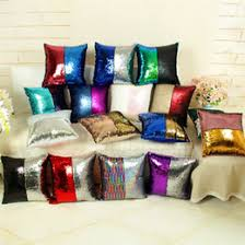 Online Shopping Sofa Covers Patchwork Sofa Covers Online Patchwork Sofa Covers For Sale