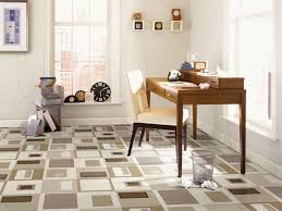 5 modern vinyl flooring designs from tarkett retro renovation