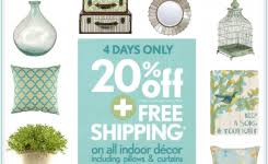 Home Decorators Collection Coupon Free Shipping Home Decorators Collection Promotion Code Top Bookshelf And Wall