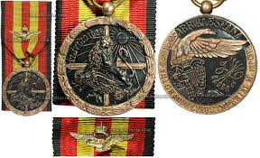 jk militaria offering militaria orders medals and badges